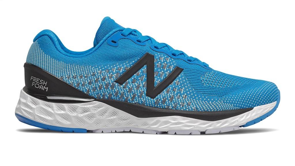 New Balance - M880B10 800 Series 880 v10 - blue