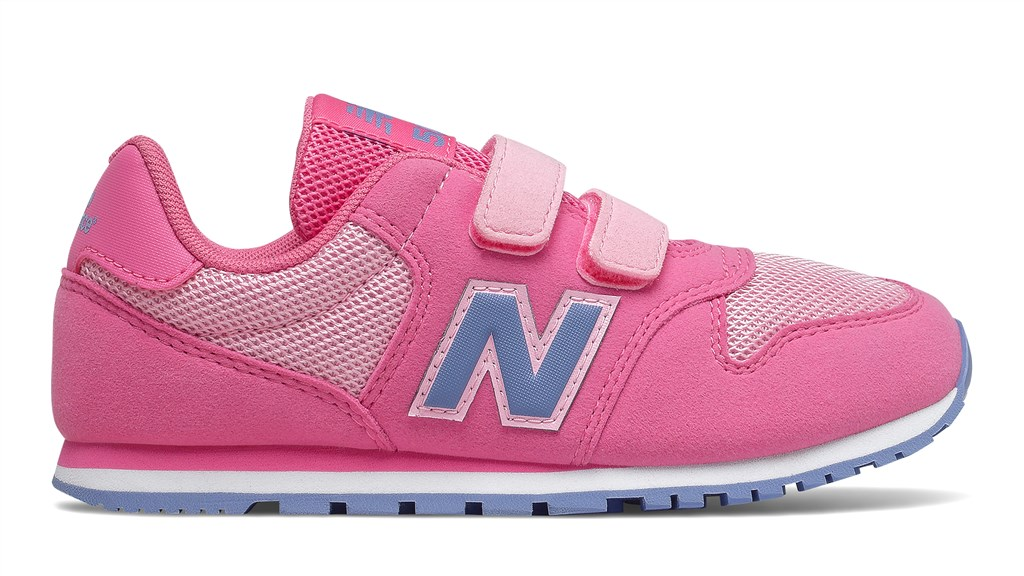 New Balance - YV500TPP - pink