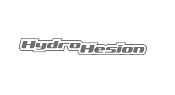 Hydrohesion Rubber