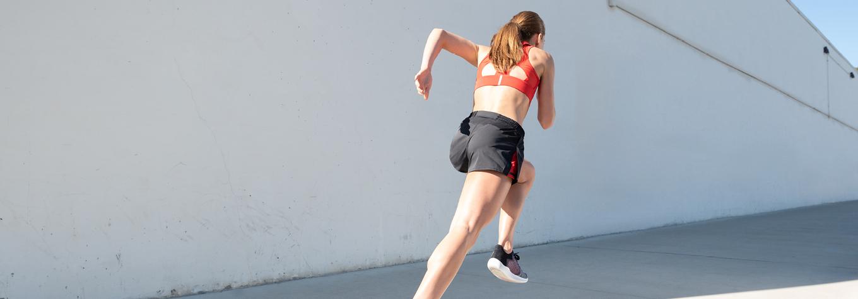 <div>Damen Shorts<br></div>