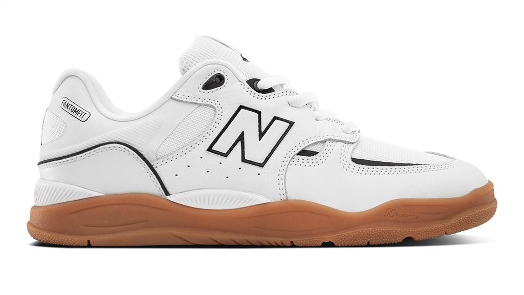 New Balance - NM1010GB - white/black