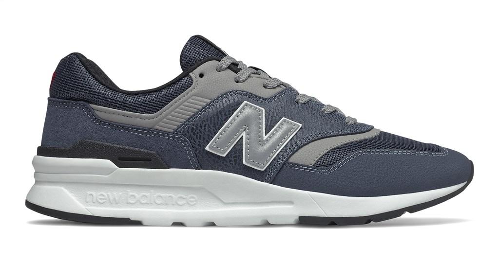 New Balance - CM997HFO - blue