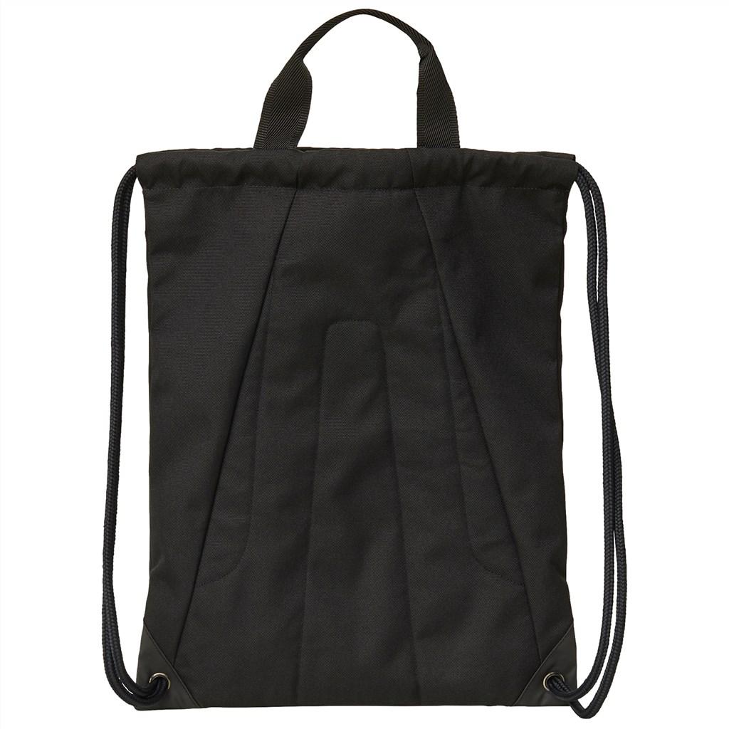 New Balance - Urban Sackpack 12L - black