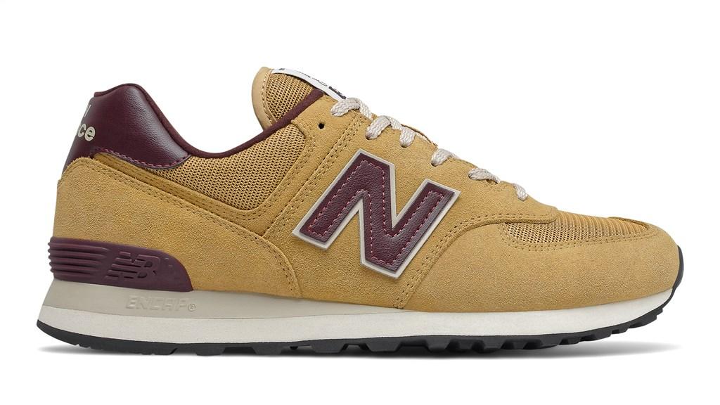 New Balance - ML574BF2 - workwear