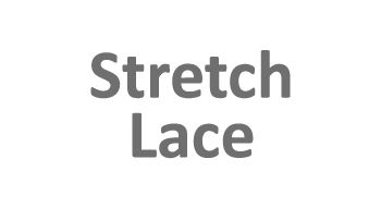 Stretch Lace
