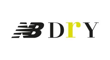 NB Dry