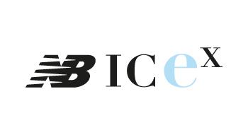 NB IceX