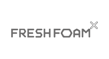 Fresh Foam x
