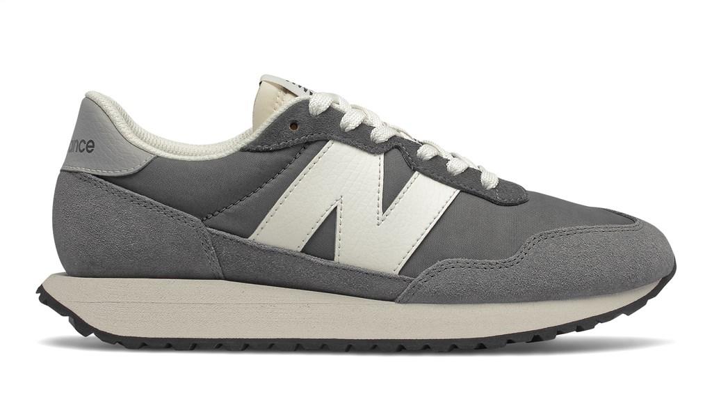 New Balance - WS237DG1 - black