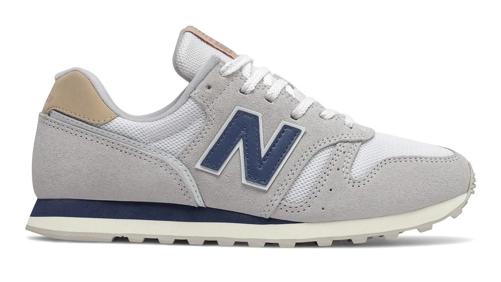 New Balance - WL373EN2 - blue