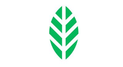 NB Green Leaf