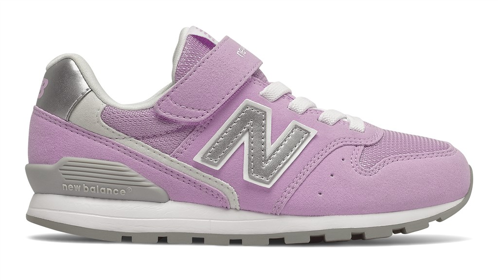 New Balance - YV996LC3 - astral glow