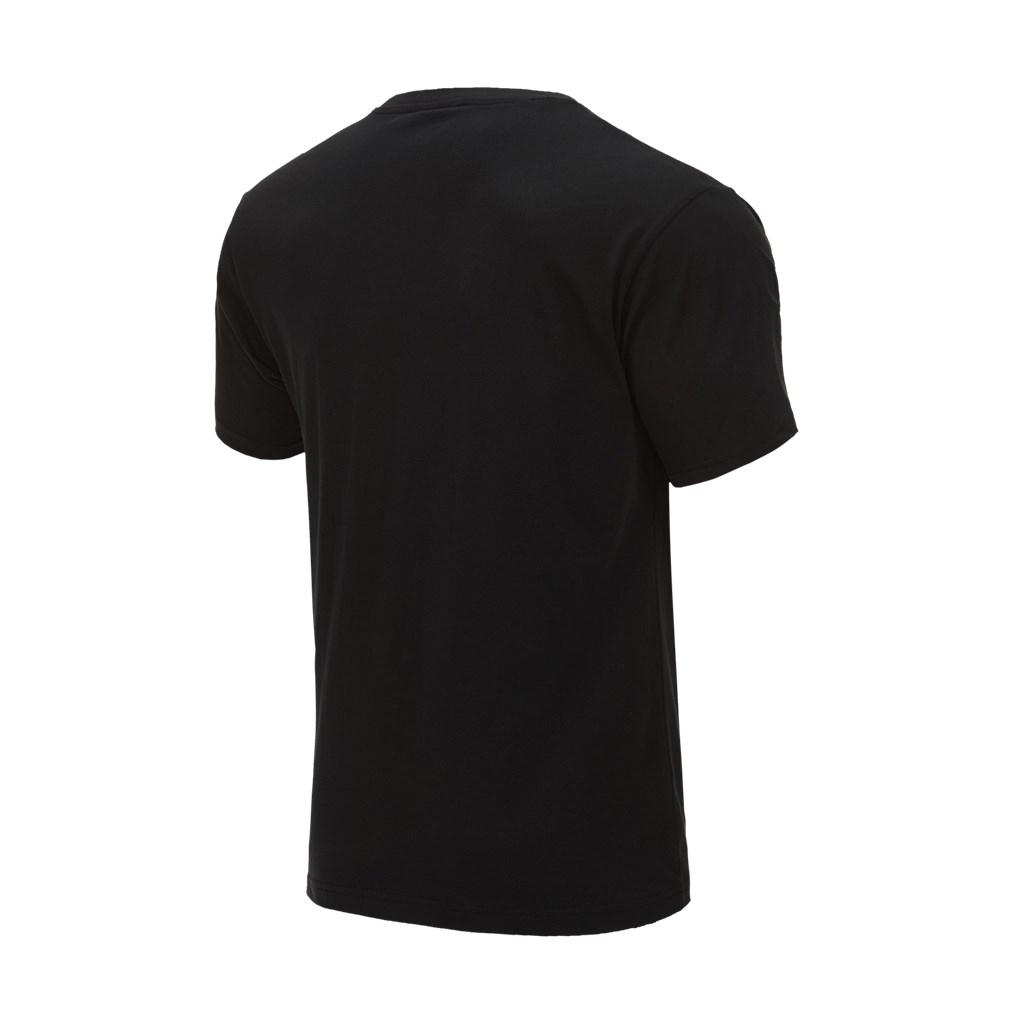 New Balance - Pride Graphic Tee - black