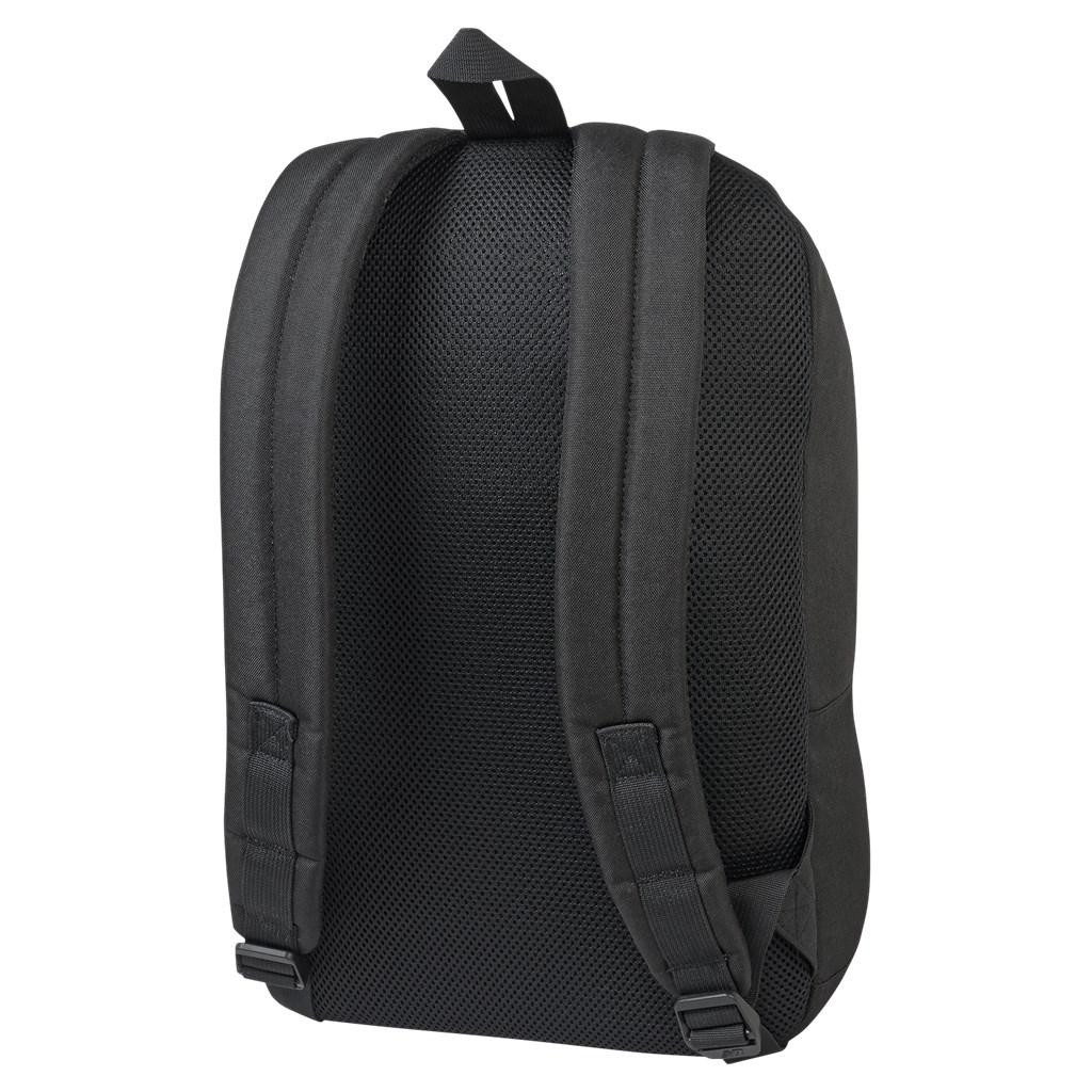 New Balance - NB Logo Twin Pack M - black