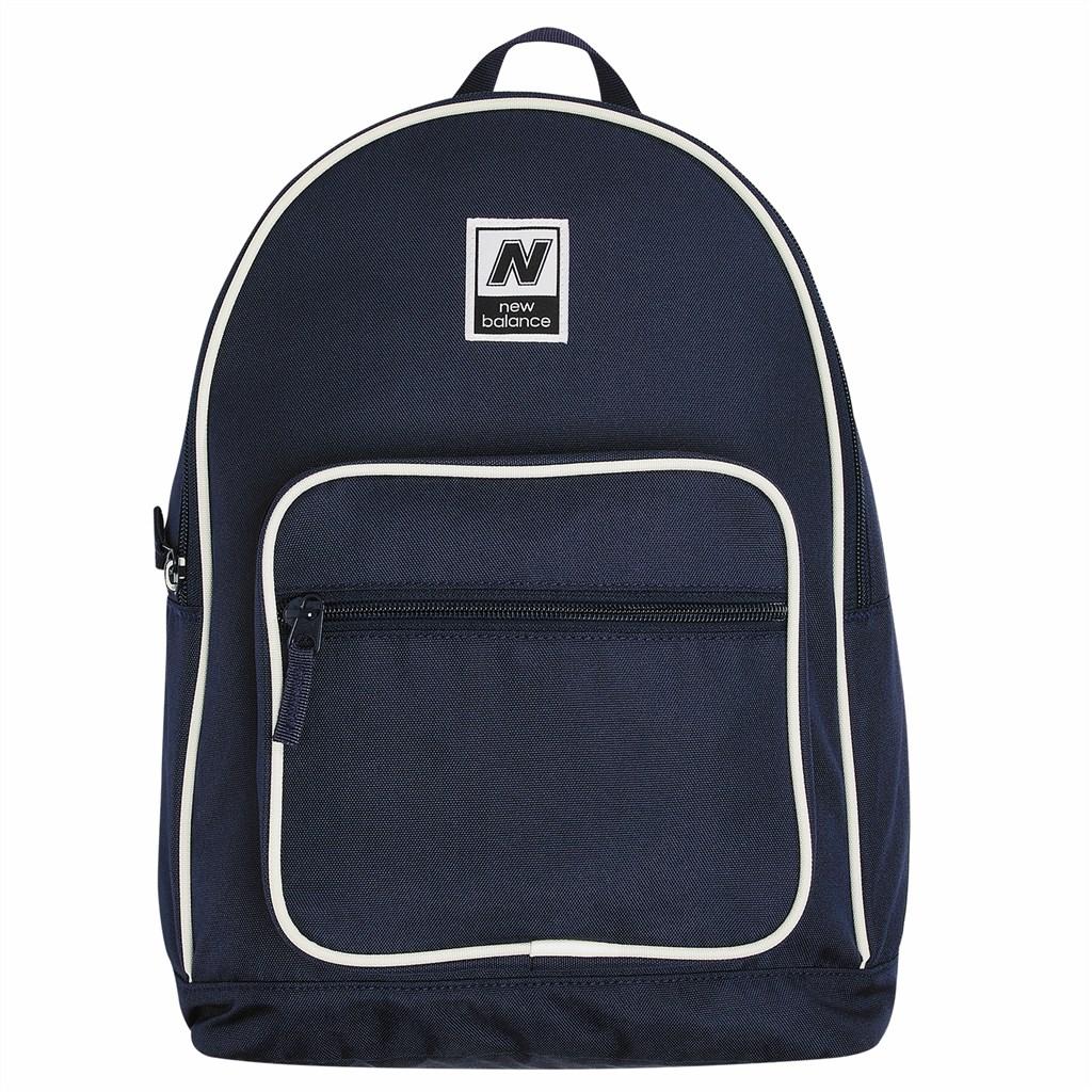 New Balance - Classic Backpack - black