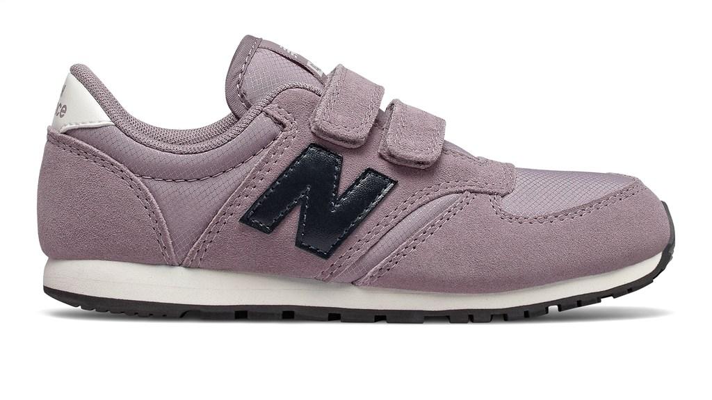 New Balance - YV420SD - pink/navy