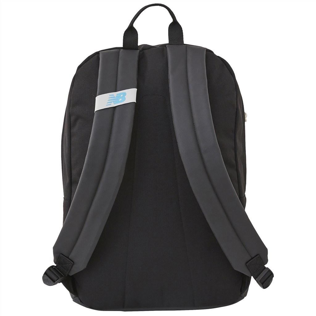 New Balance - Urban Backpack 24L - black