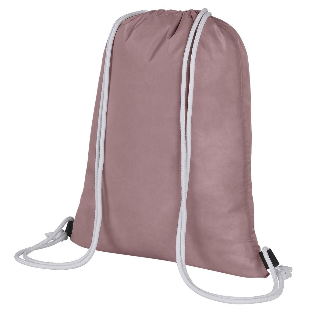 New Balance - NB Cinch Sack - saturn pink