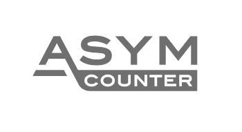 Asymmetrical Heel Counter