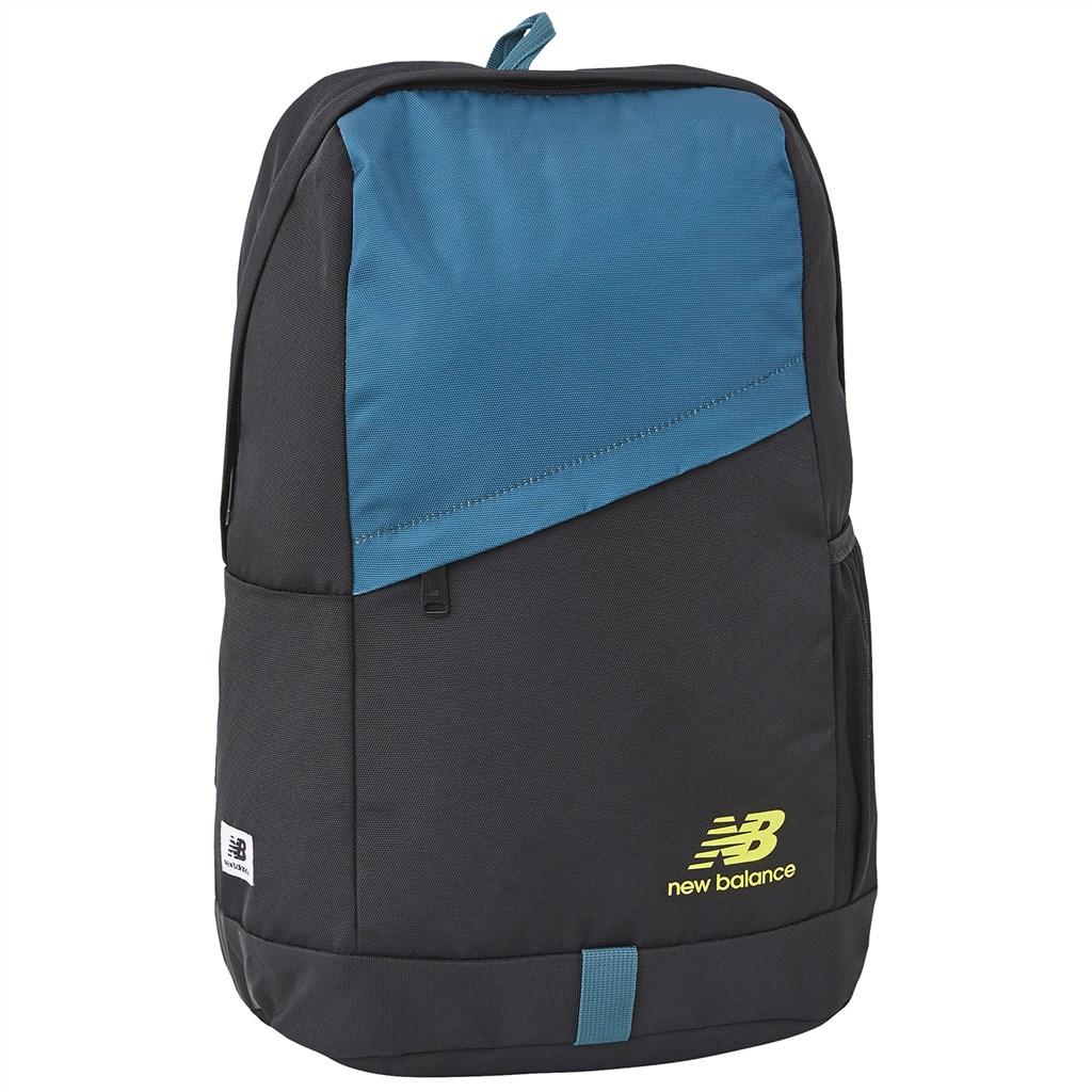 New Balance - Essentials Backpack 34L - black
