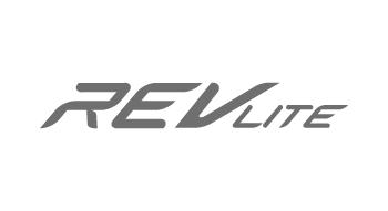 REVLite