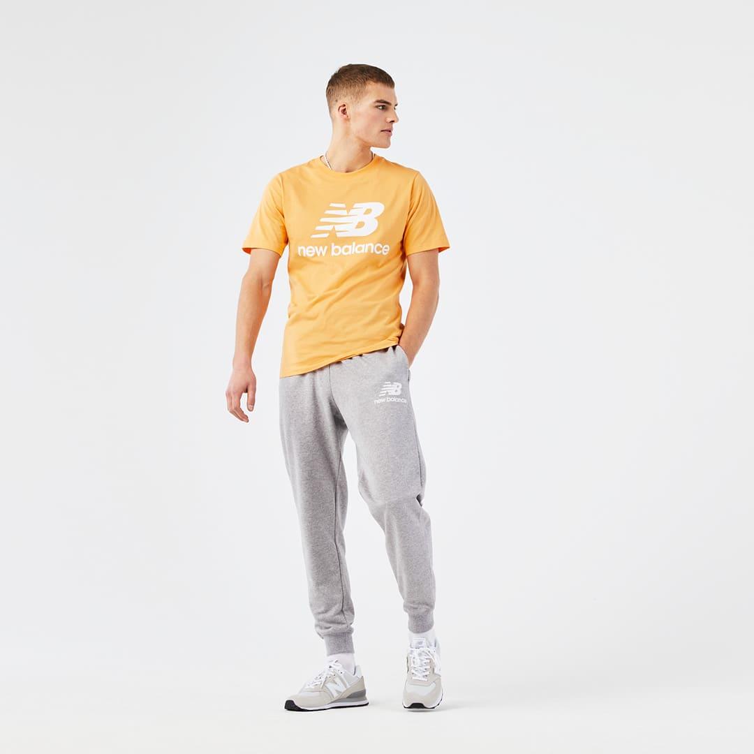 New Balance Switzerland | Vêtements, chaussures et bien plus encore.