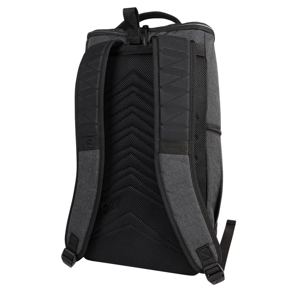 New Balance - NB Megaspeed Backpack - black