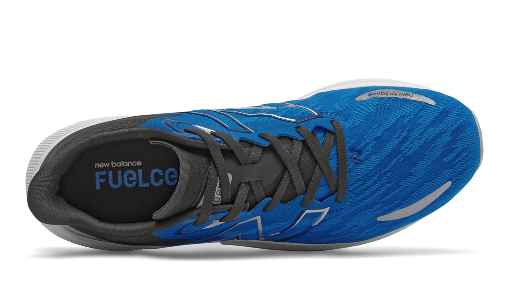 New Balance - MFCPRLB3 Fuel Cell Propel v3 - helium