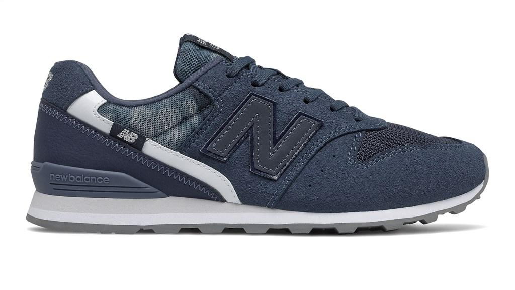 New Balance - WL996FPD - blue