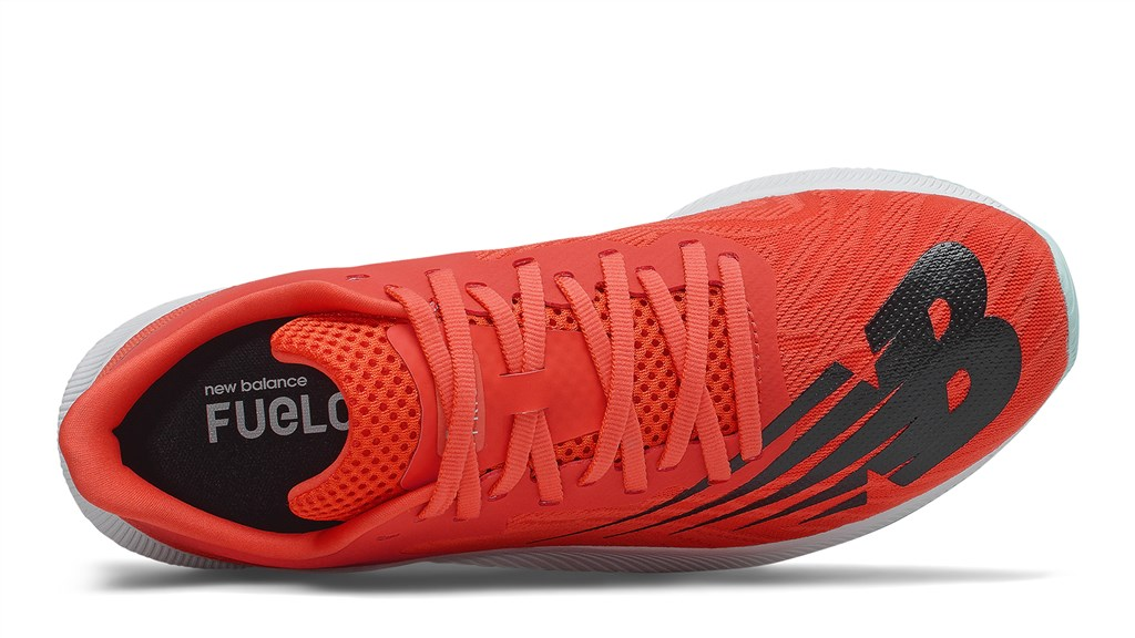 New Balance - MFCPZCP Fuel Cell Prism - orange