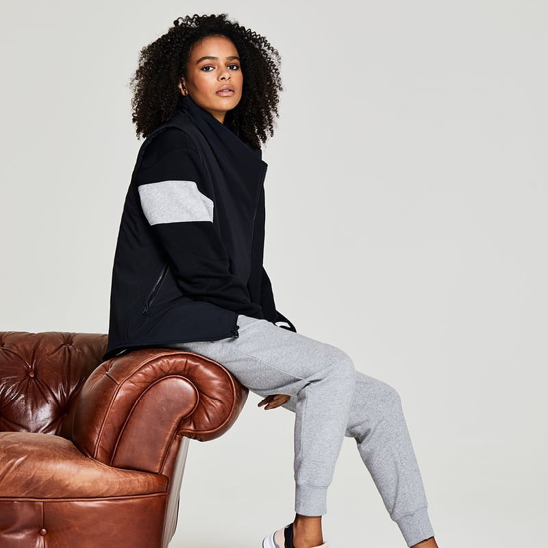 Textilien für Damen