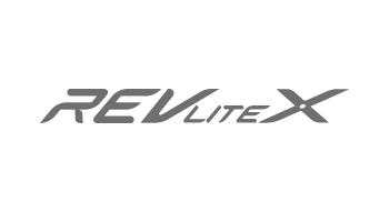 REVliteX