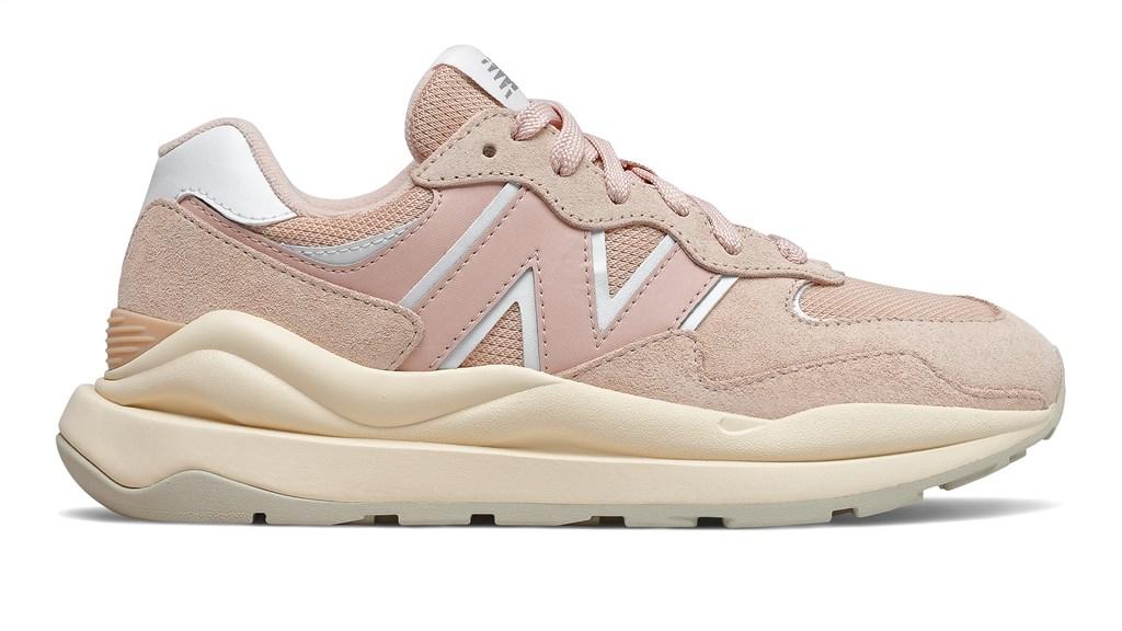 New Balance - W5740CC - light pink