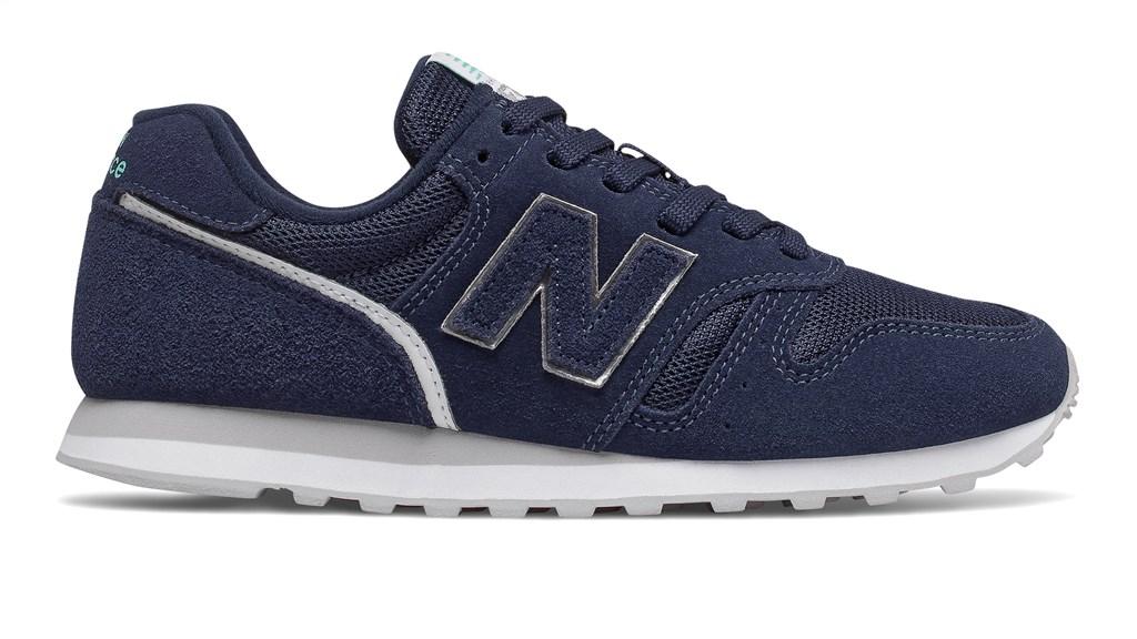 New Balance - WL373FS2 - blue