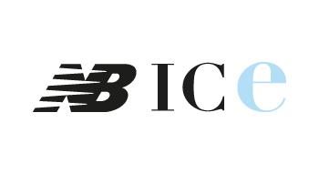 NB Ice
