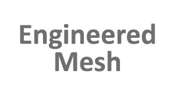 Engineered Mesh