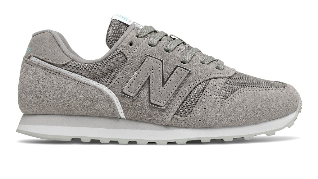 New Balance - WL373FN2 - grey