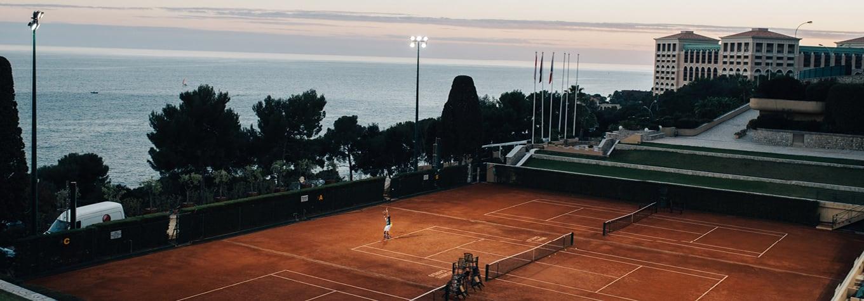 Herren Tennisschuhe