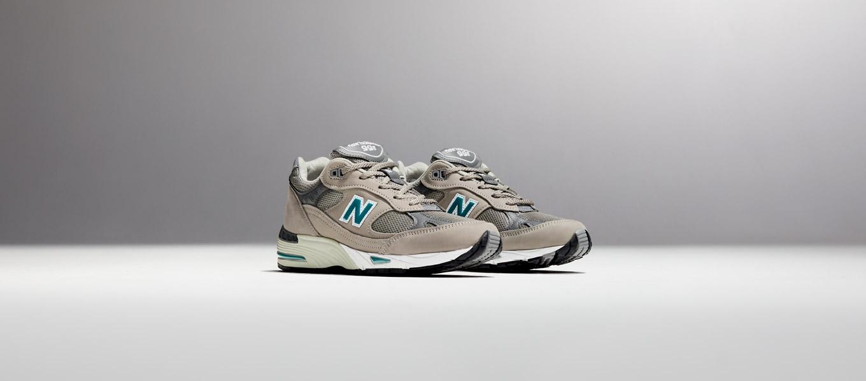 Damen Made In Schuhe