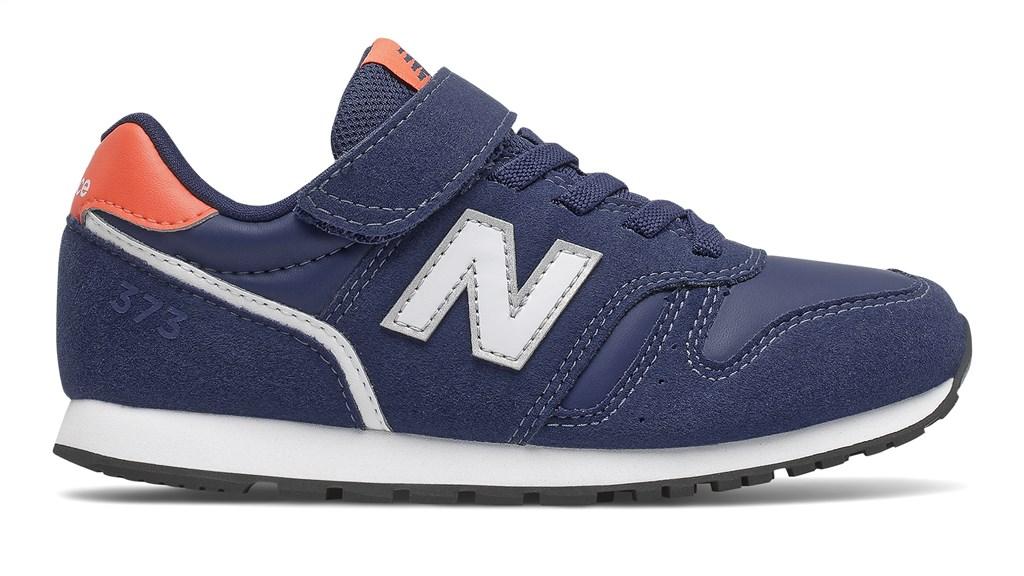 New Balance - YV373WN2 - natural indigo