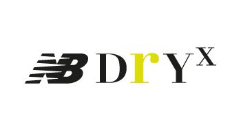 NB DryX