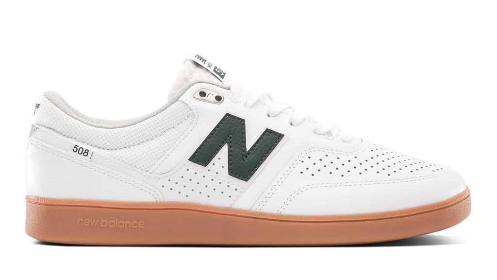 New Balance - NM508RPT - white