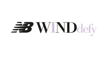 NB Wind_defy