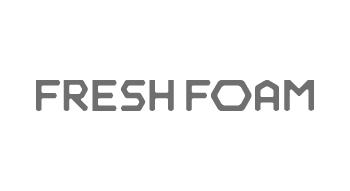 Fresh Foam