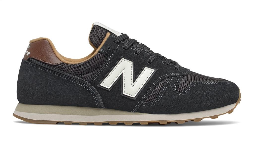 New Balance - ML373WK2 - black
