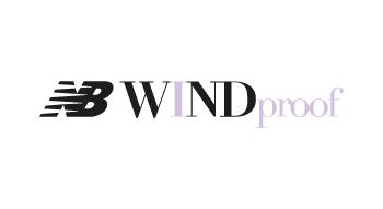 NB Wind_proof