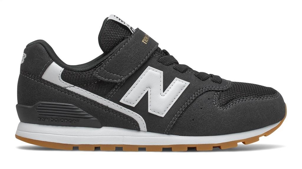 New Balance - YV996CPG - black
