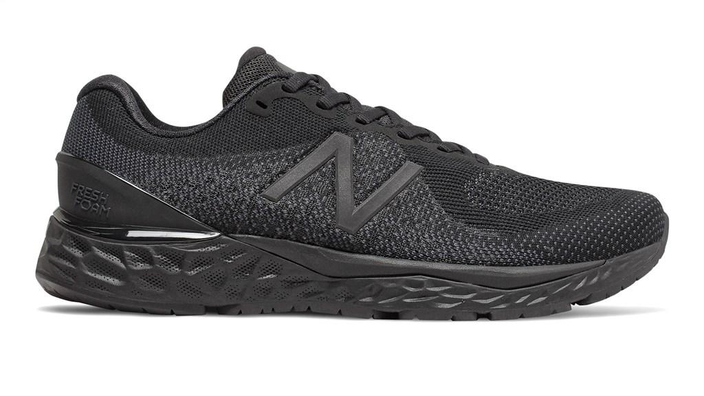 New Balance - W880T10 800 Series 880 v10 - black