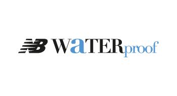 NB Water_proof