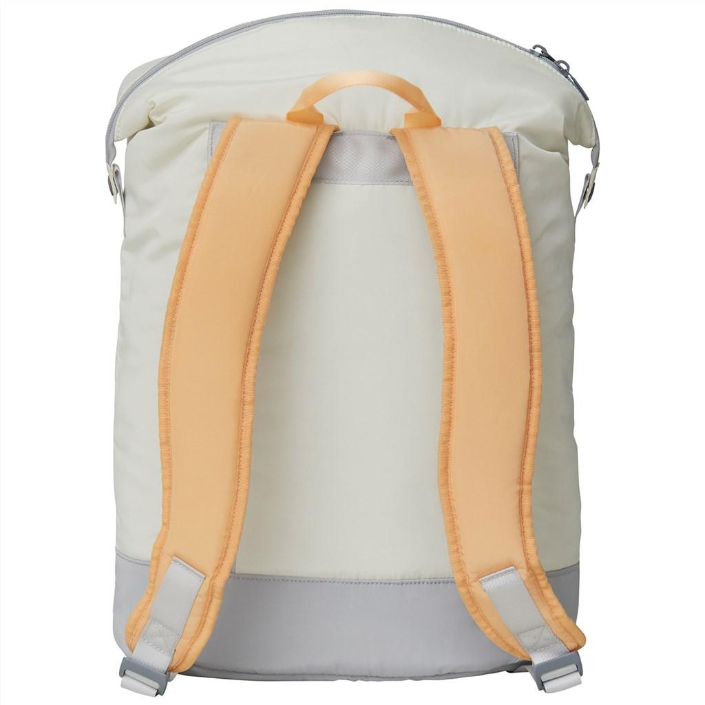 New Balance - Tote Backpack 24L - sea salt